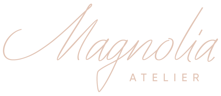 Magnolia Atelier